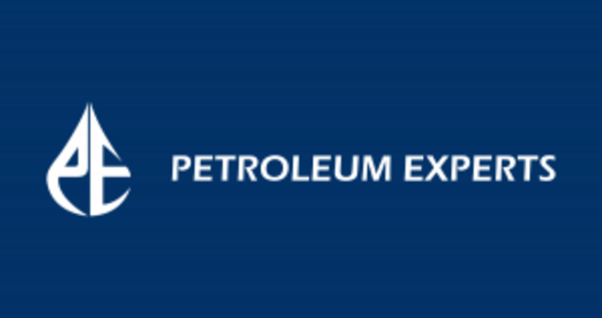 Logo Petroleum-Experts