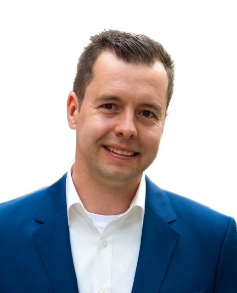 Sebastian Viehmann